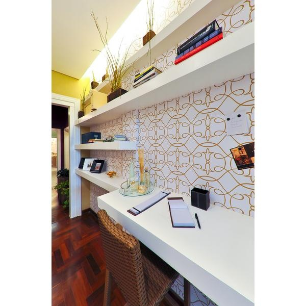 1000 images about pasillos on pinterest photo walls - Ideas para decorar una casa pequena ...