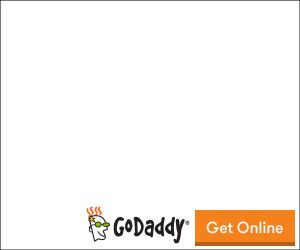 GoDaddy $1.49 .com Domain Name Coupon Code New Year 2015. .com Domain name is top selling domain name worldwide. It is suitable for all type of business. Buy new domain name using Find a domain too...