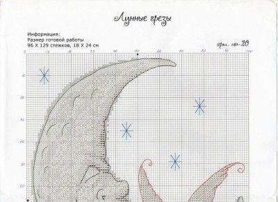 Лунные грезы. Обсуждение на LiveInternet - Российский Сервис Онлайн-Дневников