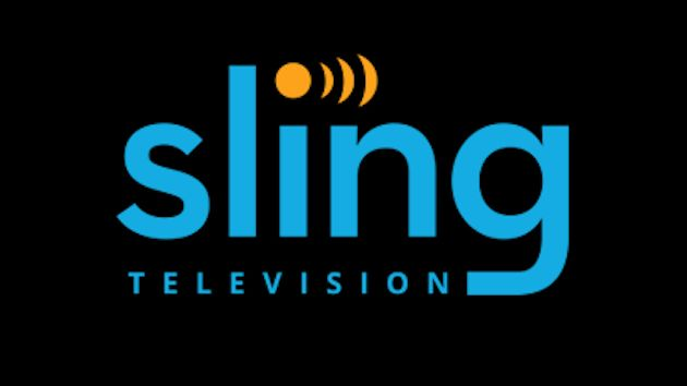 "Sling TV Rolls Out ""First Look"" Cloud DVR - $5 for 50 Hours on Fire TV/Fire Tablets"