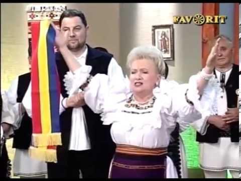 Sava Negrean Brudaşcu - Doamne ocroteşte-i pe români