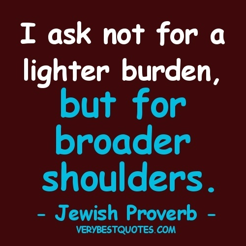 Jewish Inspirational Quotes Quotesgram. Coffee Quotes Starbucks. Encouragement Quotes To Not Give Up. Walt Disney Quotes Volunteering. Quotes About Change Eat Pray Love. Instagram Quotes For Your Boyfriend. Fathers Day Quotes Uncle. Quotes About A Mother's Love And Strength. Work Quotes From The Bible