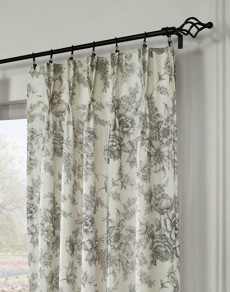 150 Best Window Curtins Images On Pinterest Window