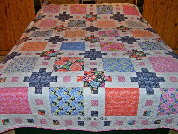 Best 25+ Patchwork quilts for sale ideas on Pinterest   Quilts for ... : quilt handmade - Adamdwight.com