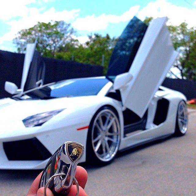 Get Lamborghini Gallardo For Rent In Miami With Low Rental Cost