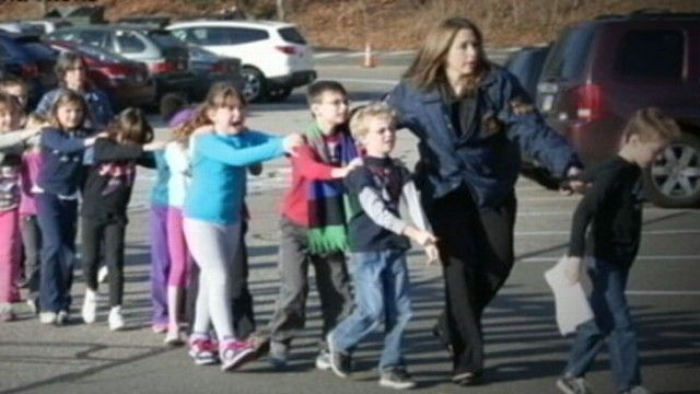 The Newtown Connecticut Shooting was a tragedy involved with the 2nd Amendment.