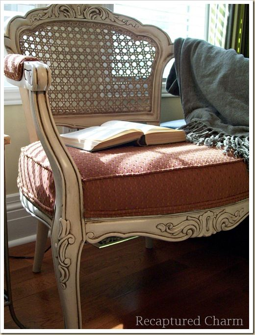 best 25 cane back chairs ideas on pinterest diy furniture upholstery repair dining chair. Black Bedroom Furniture Sets. Home Design Ideas