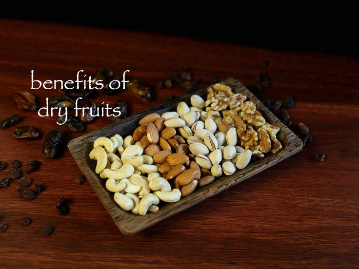 benefits of dry fruits and nuts | best dry fruits for health with photos. dry fruits are healthiest fruit with nutritions, preventing supplement problems