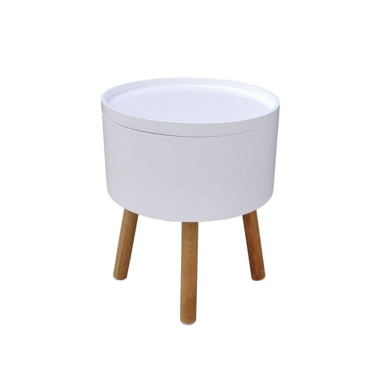 1000 ideas about canape salon on pinterest boutique salon moroccan style and divani design. Black Bedroom Furniture Sets. Home Design Ideas