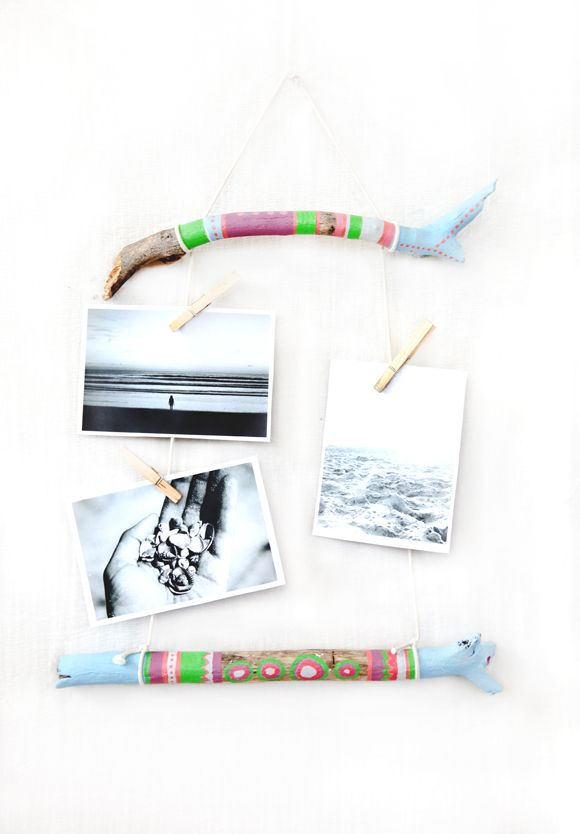 http-::blog.freepeople.com:2013:06:diy-painted-sticks-photo-display:.jpg 580×834 pixels