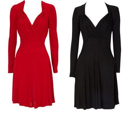 40 s style dresses 90