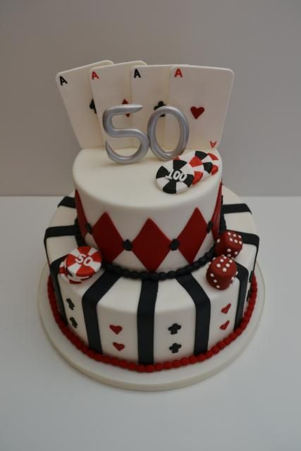Google Image Result for http://www.bonniecakes.ca/system/files/images/Casino%2520Theme%2520Cake.preview.jpg