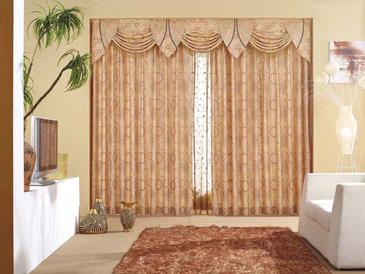 Great Debate About Windows With Blinds Or Windows With Curtains ...