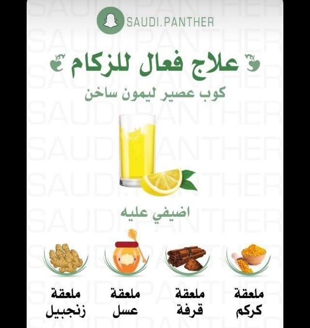 Pin By Ahmed Youns On My World Health And Nutrition Tea Recipes Health