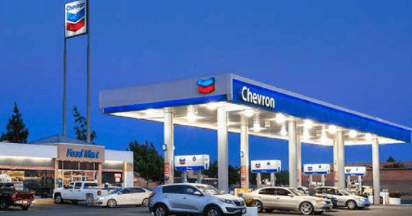 Prevén que gasolina de Chevron no será más barata - EL DEBATE