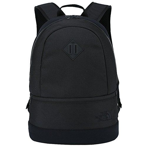 (ノースフェイス) CONNECT BACKPACK S BLK NOM2DH60 N LJH0622 (ユニセッ... https://www.amazon.co.jp/dp/B07331V55B/ref=cm_sw_r_pi_dp_x_59kuzbT379NTX