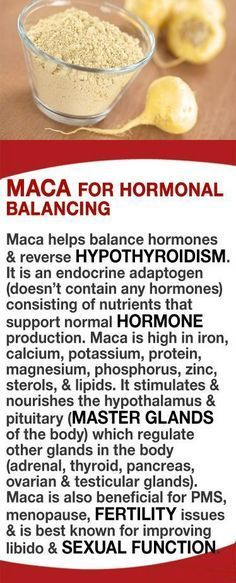 Women Love Maca Root For Hormonal Balancing And To Reverse Hypothyroidism. Learn 7 Healthy Benefits of Maca Root for Women. #Diettipsforthyroidproblems