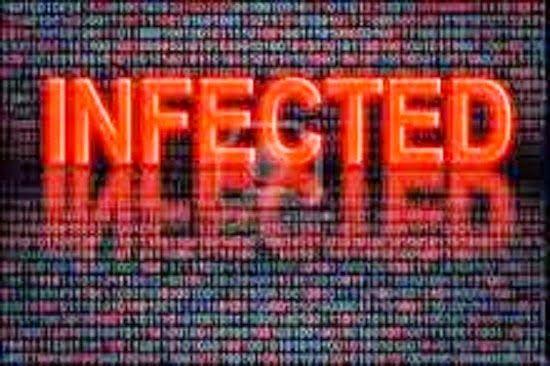 BlueSprig Toolbar est un pirate de navigateur dangereuse, qui peut prendre en charge tous les types de navigateurs comme Internet Explorer, Google Chrome, Mozilla Firefox, etc Vous pouvez obtenir virus BlueSprig barre d'outils lorsque vous téléchargez des programmes gratuits sur le site Web dangereux, comme des torrents, ou par téléchargement corrompus gestionnaires.