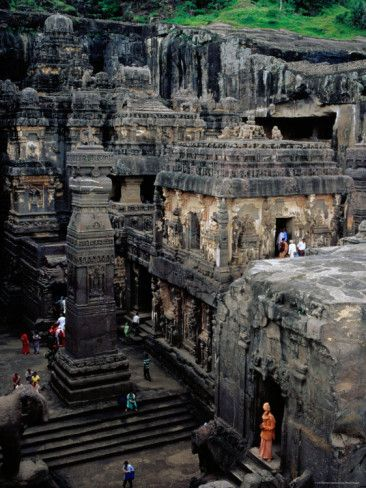 rock hall hindu dating site Kailasa temple near ajanta and ellora introduction the kailasa or the  hindu and jain rock cut temples and monasteries,  (dating from ad 600 to 800).