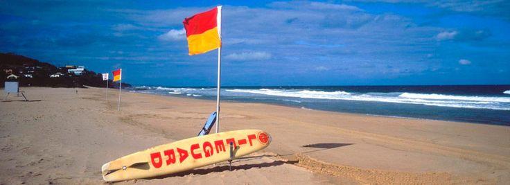 Thirroul Beach #wollongong #nsw #beach