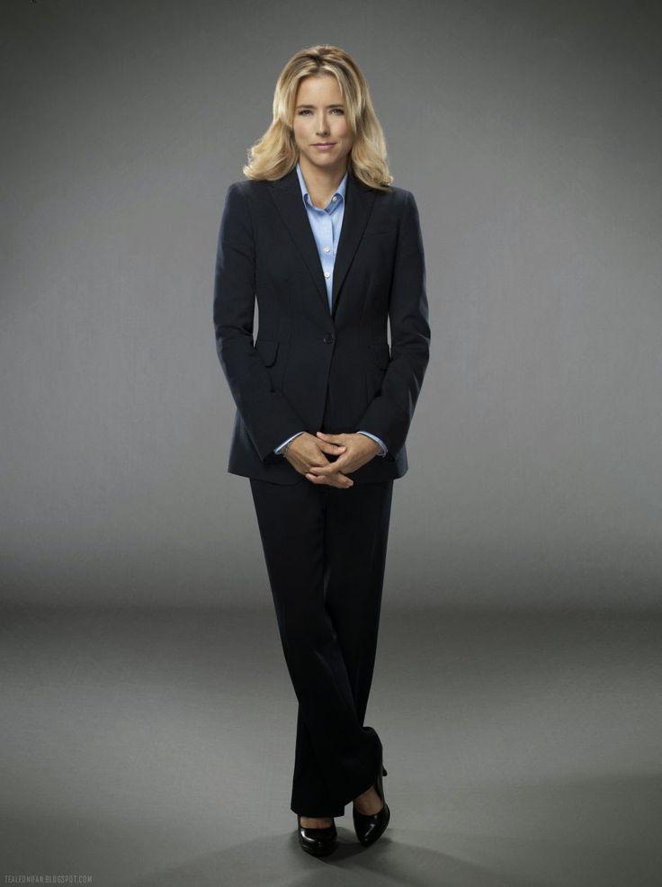 Madam Secretary' Season 1 Promos with Téa Leoni | Téa Leoni Fan