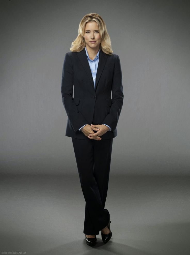 Madam Secretary' Season 1 Promos with Téa Leoni | Téa Leoni Fan