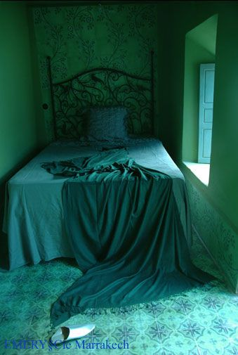 Cot In A Box Morocco Turquoise: 128 Best Images About Alcove Beds On Pinterest