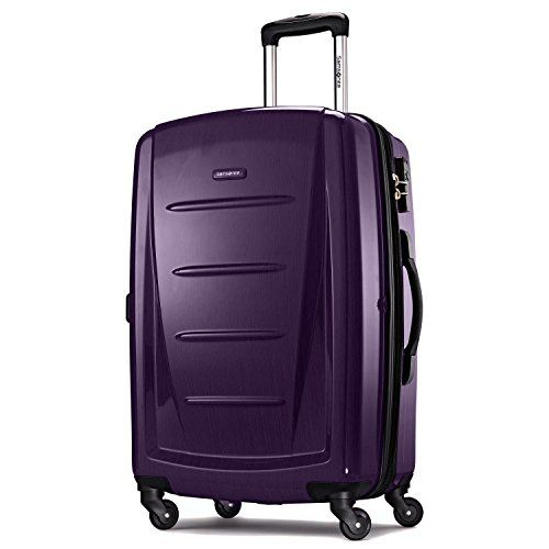 Guide to the best luggage 2016, with the best travel luggage and the best luggage brands. All the best luggage reviews for the top luggage 2016.