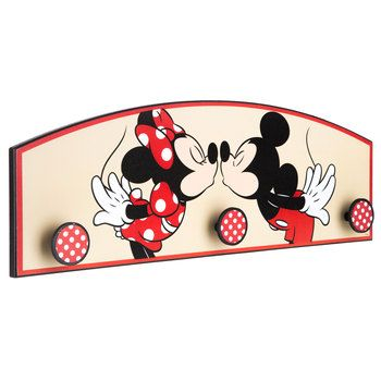 101 best ideas about disney ideas on pinterest disney With best brand of paint for kitchen cabinets with minnie mouse canvas wall art