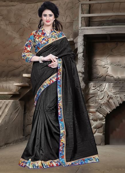 Buy Sarees online at low prices in India. Shop for Latest designer styles, silk, Cotton, Bridal & Wedding sarees, Party Wear Designer, Latest Sarees.