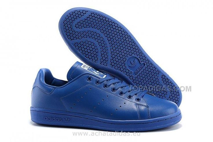 http://www.topadidas.com/latest-adidas-femme-casual-chaussures-2016-superstar-smith-leather-tout-bleu-adidas-stan-smith-scratch-femme.html Only$58.00 LATEST ADIDAS FEMME CASUAL CHAUSSURES 2016 SUPERSTAR SMITH LEATHER TOUT BLEU (ADIDAS STAN SMITH SCRATCH FEMME) Free Shipping!