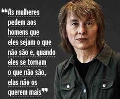 Antifeminismo | Mulheres contra o feminismo.  https://mulherescontraofeminismo.wordpress.com/tag/antifeminismo/
