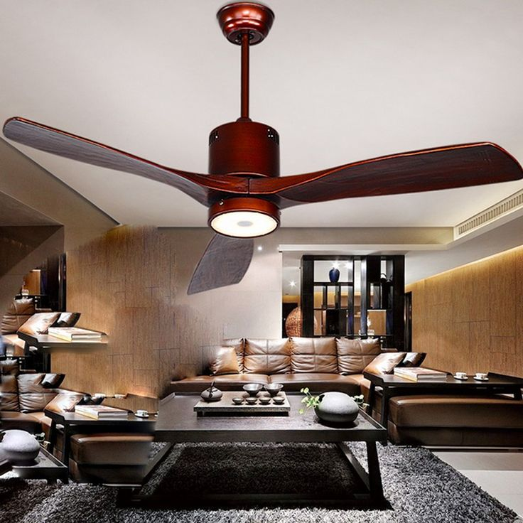 Image result for outdoor ceiling fan with light