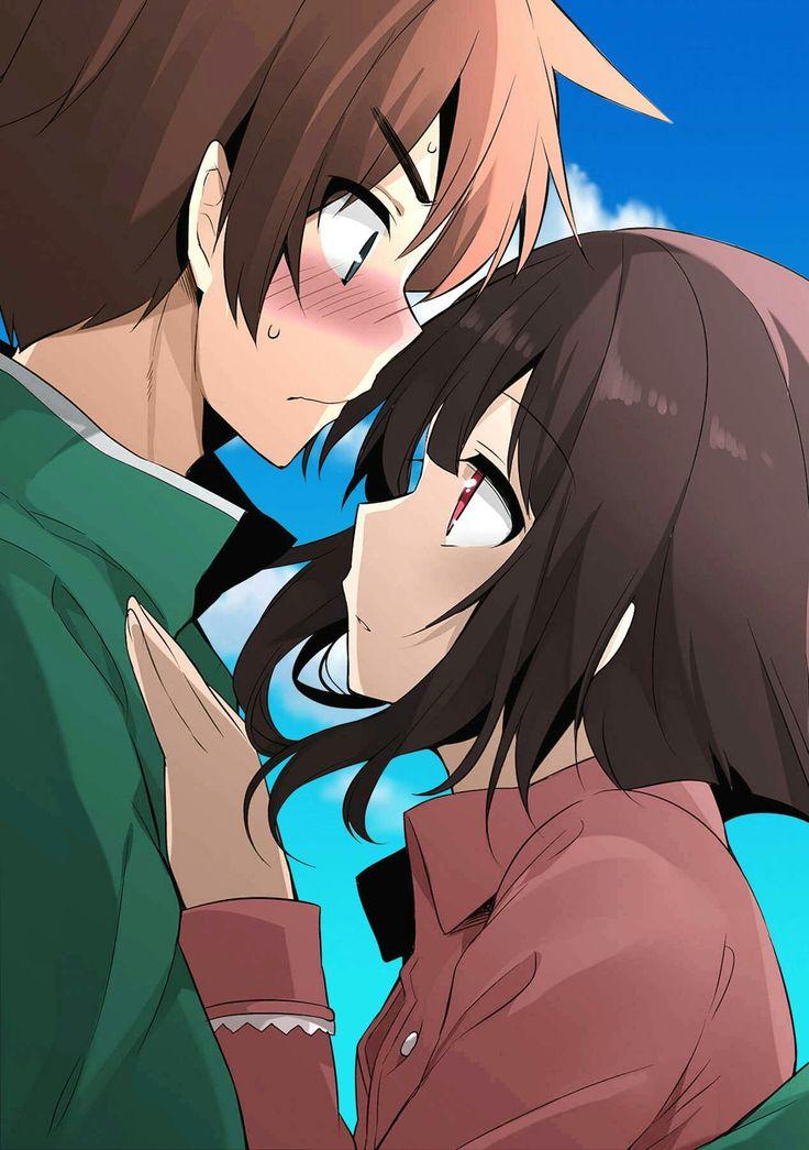 Pin by Phantom_Hera on Manga/Anime/Webtoon/Manhwa in 2020