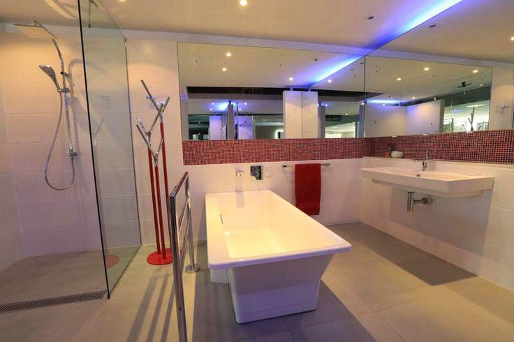 Best Bathroom Showroom Perth Images On Pinterest Bathroom - Bathroom showrooms online