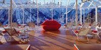 Indoor | Märchenhotel Bellevue Familienferien Braunwald Kidshotel Kinderhotel Kinderferien Familienhotel Märchenhotel Bellevue