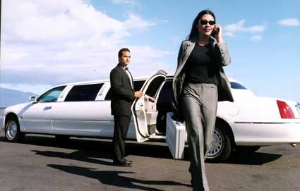 All vehicles have high quality standards, they are available for private transfers and they have individual car insurances.  http://marmaris-transfer.org/