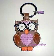 Fossil nerd owl