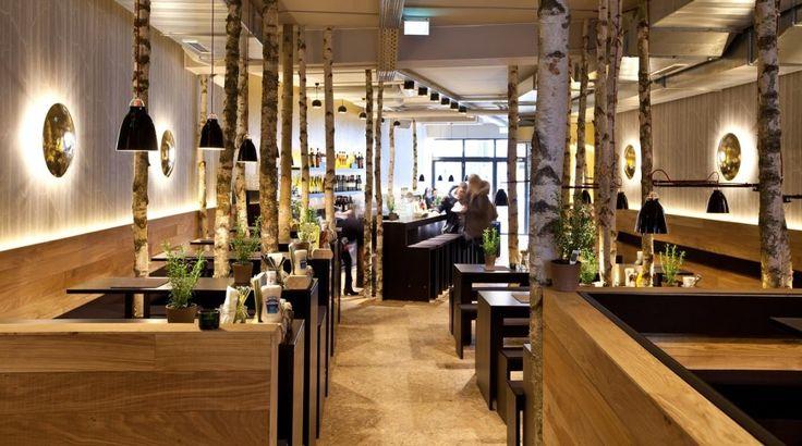 best gewurz gartengestaltung im restaurant segev pictures ... - Gewurz Gartengestaltung Im Restaurant Segev