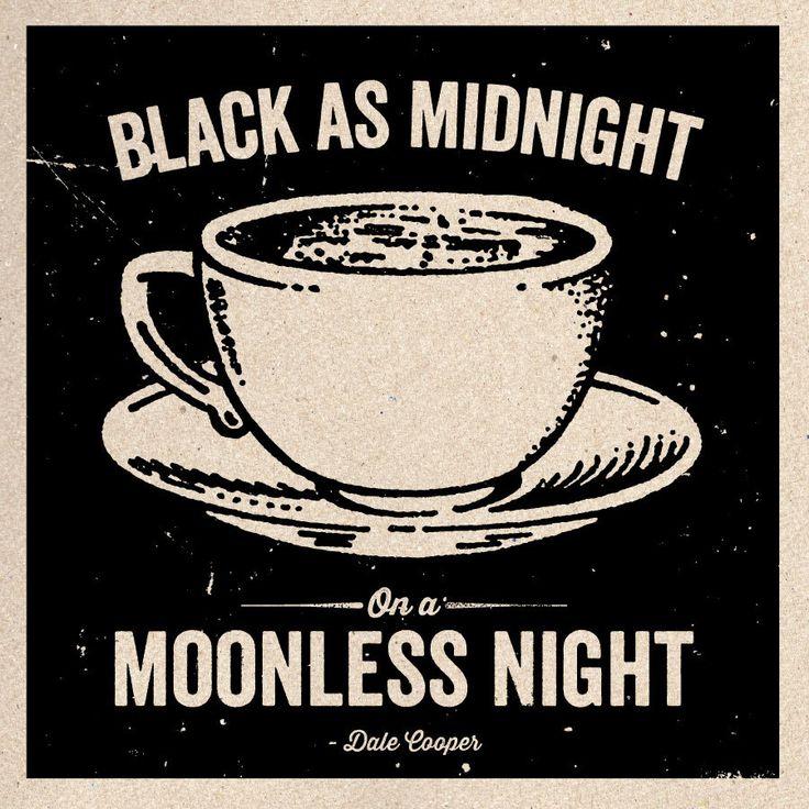 Best 25 Drinking black coffee ideas on Pinterest Torte cake