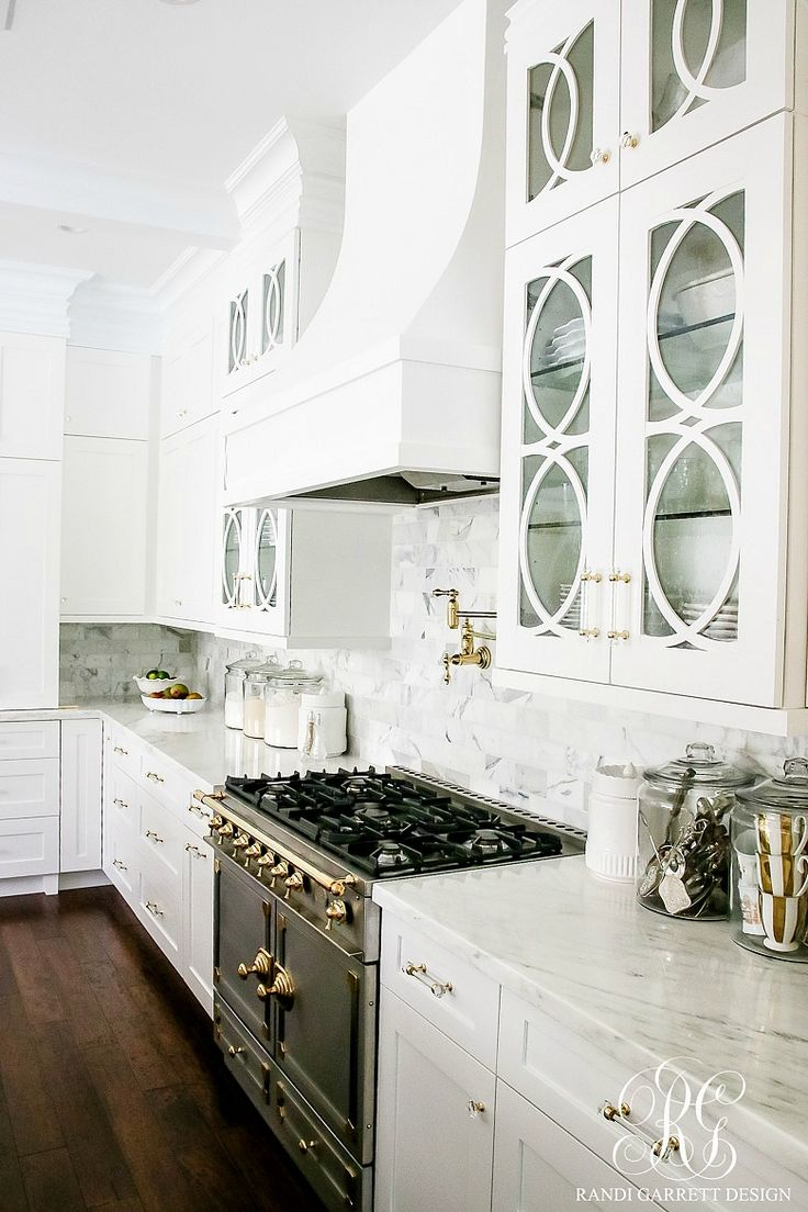 11 best Brady Cypress images on Pinterest | Kitchens, Bungalow 5 and ...