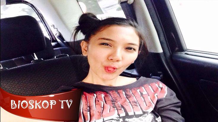 FTV RTV TERBARU 2015 ~ TERBAKAR CINTAPENJUAL JAGUNG BAKAR ( SHEILA DARA )