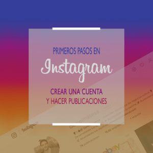 Como+crear+una+cuenta+en+Instagram+y+hacer+publicaciones