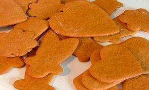 Простое медовое печенье «Золушка» https://www.go-cook.ru/prostoe-medovoe-pechene-zolushka/ Очень простое печенье, процессом приготовления которого можно заинтересовать детей. Ещё бы, ведь правиться с приготовлением такого печенья относительно легко даже начинающему повару. Да и времени не потребуется очень много. Рецепт простого медового печенья «Золушка» Время подготовки: 15 минут Время приготовления: 40 минут Общее время: 55 минут Кухня: Русская Тип: Десерт Порций: 10 Ингредиенты Триста…