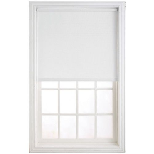 Found it at Wayfair - Window Roller Shade