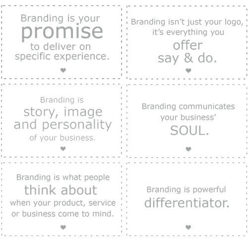 branding definitions, (what is branding?) ienaabsharina.blogspot.com