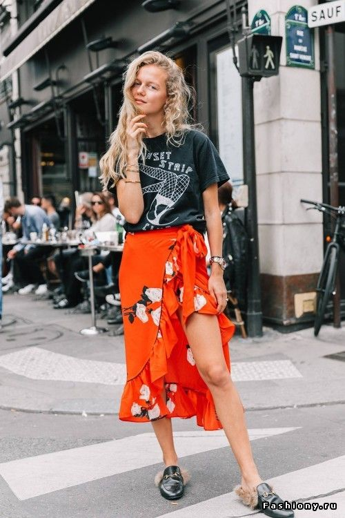 Best 25+ Street style 2018 ideas on Pinterest | Street ...