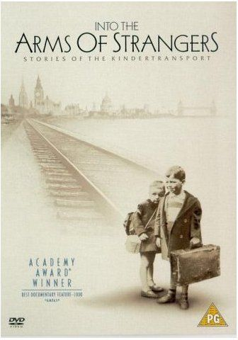 the story of the kindertransport In honor of the 75th anniversary of the kindertransports, we remember the dramatic story of 50 jewish children's rescue from the nazis.