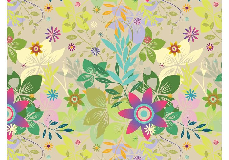 17 Best ideas about Free Vector Backgrounds on Pinterest
