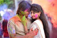Sairam Shankar New Movie Stills, Sairam Shankar, Reshmi Menon starrer upcoming untitled telugu film latest photo